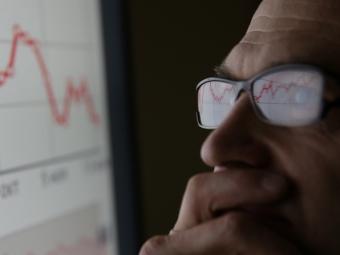 МЭР: Российская экономика вступает вполосу затяжного спада