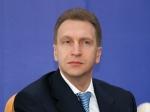 Антикризисная комиссия Шувалова обсуждает меры поддержки автопрома иипотеки