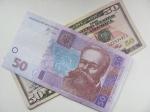 Тарифы нагаз дорыночного уровня будут подняты втечение двух лет— Яценюк