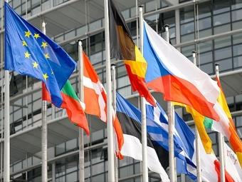 Греция невыйдет изеврозоны— Глава Еврокомиссии