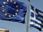 Переговоры между Грецией иЕС закончились безрезультатно