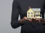 Агентство недвижимости: доверьтесь профессионалам