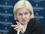 Вице-премьер Ольга Голодец недопустит дефицита лекарств