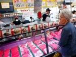 В США изъято зараженное мясо индейки