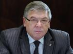 Минтруд выступил против отказа от индексации зарплат бюджетников