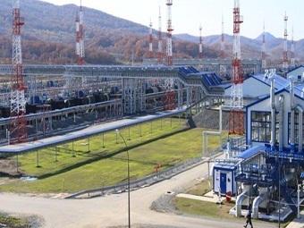 Контракт с Пекином на поставку топлива может быть расторгнут
