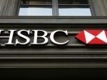 Швейцарская полиция провела обыски вофисах банка HSBC
