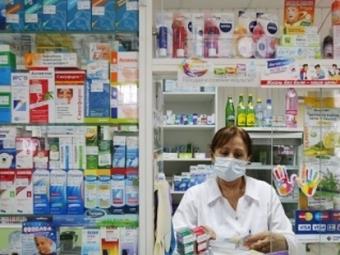 Государство изменит принцип закупок лекарств