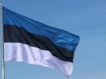 Наукрепление границы сРоссией Эстония выделила еще 2млневро