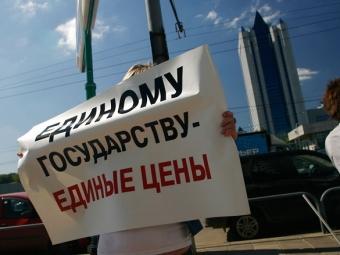 «Газпром» перешел нарасчеты врублях сБелоруссией
