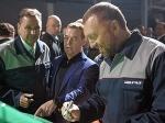 Компания Дерипаски претендует нагосподдержку на25 млрд рублей