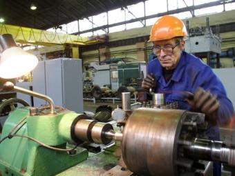 Соцблок кабмина нерассматривает повышение пенсионного возраста вРоссии