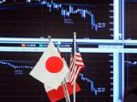 Международные рынки нестабильны