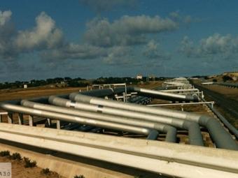 Новости изСША иЛивии подтолкнули цены нанефть кросту