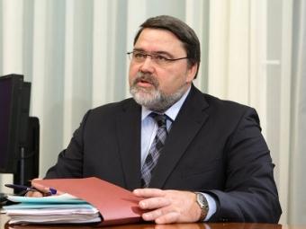 ФАС обратится вправительство, если Газпром будет отлынивать отбиржи— И.Артемьев