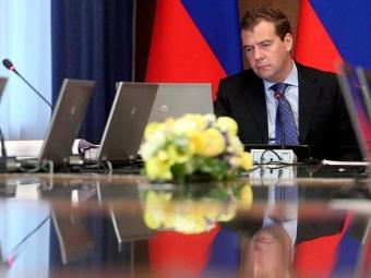 Правительство иГосдума продолжат обсуждать параметры бюджета