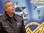 Роскосмос договорился обучастии французских специалистов вроссийских программах