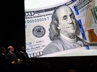 Слишком быстрый рост ставок может навредить восстановлению экономики— Минутки ФРС