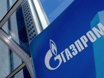 Падение цены нанефть даже до $40 неостановит инвестпрограмму— Газпром