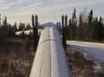 Киевская тайна: Возобновилали Польша реверс газа наУкраину