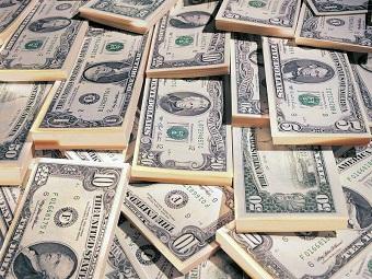 Китай заявил о необходимости замены доллара