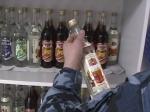 ВГосдуму внесен законопроект, предусматривающий повышение штрафов занелегальную продажу алкоголя