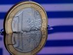 Европейский центробанк готовится ктому, что Греция покинет Еврозону