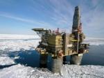 Россия готова вкладывать средства в Арктику