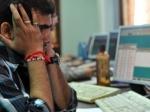 Инвесторы опасаются рецессии российского фондового рынка