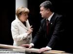 Германия должна взять насебя больше ответственности зарешение конфликтов вЕвропе— МИД Украины