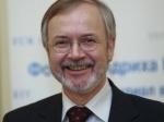 Европейский инвестиционный банк предоставит Украине в2015 году 1млрдевро кредитов