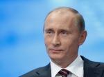 Якушев срочно летит вМоскву навстречу сПутиным. Будут обсуждать ситуацию врегионах