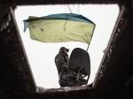 ООН повысила надве трети стоимость программы гумпомощи Украине