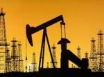 Снижение цен нанефть будет стоить экспорту $180 млрд вгод— Минфин