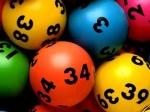 Минэкономразвития ужесточит требования к лотереям