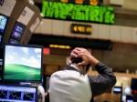 Азиатские фондовые рынки обрушились