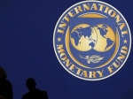 Bloomberg: МВФ может отказать Украине вкредите на $17,5 млрд вслучае эскалации конфликта