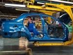 ЗАЗ непланирует возобновлять работу вближайшее время