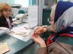 Минтруд начал разработку законопроекта обограничении выплаты пенсий работающим пенсионерам