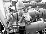 Нефтяные компании просят правительствоРФ предоставить налоговые льготы