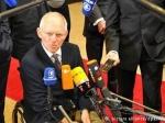 Депутаты блока Меркель поддержали помощь Греции