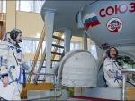 Роскосмос: Скосмодрома Восточный будут запускать технику 1960-х годов