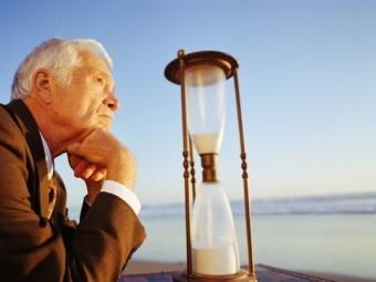 Судьбу накопительной пенсии решат вэтому году