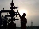 В Иркутской области выявлено новое месторождение нефти
