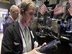 Нью-Йоркская биржа вновь обрушилась