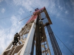 Продавать часть нефти зарубли предложил Дворкович