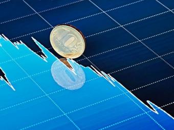 ЦентробанкРФ обвинил Moody's врадикализации прогноза поинфляции вРФ
