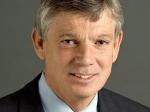 Грэм Уилер ушел из Совета директоров РЖД