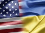 США ищут подрядчика для перемещения военного персонала поУкраине