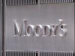Moody's изменило прогноз 10 российских банков на«негативный»